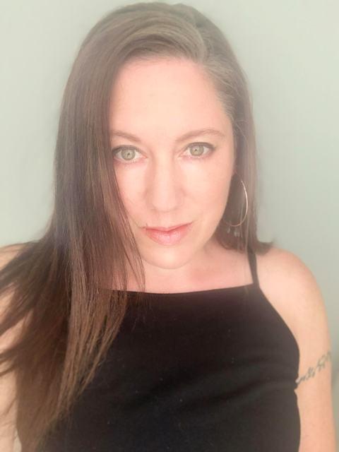 Erika Meitner  2020 b