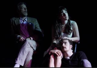 Hamlet  Act 3  Scene 2  on Shakespeare at Play's iOS app